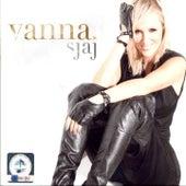 Sjaj by Various Artists
