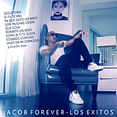 Los Exitos by Jacob Forever