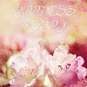 Happiness Therapy by J.U.