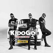 Kidogo by Diamond Platnumz