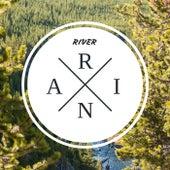 River Rain by Yoga Music