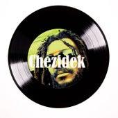 Understand Acoustic Version by Chezidek
