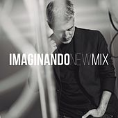 Imaginanado (New Mix) by Sergio Dalma