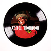 This Is Our Night by Carroll Thompson