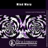 Mind Warp by Brainwave Binaural Systems