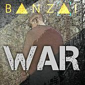 War by Banzai