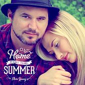 Home for the Summer by Eric Andersen