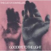 Broken Arm of God by Cult Of Dom Keller