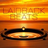 Laidback Beats von Various Artists