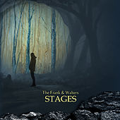 Stages by The Frank and Walters