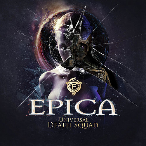 Universal Death Squad by Epica