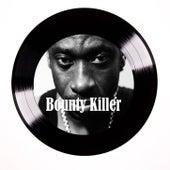 Roy Remaster by Bounty Killer
