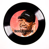 I Surrender by Beres Hammond