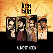 Almost Noon - EP by Versus