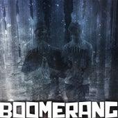 Boomerang by Brewski