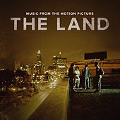The Land (Music from the Motion Picture) by Various Artists