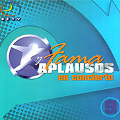 Fama y Aplausos, Vol. 9 by Various Artists