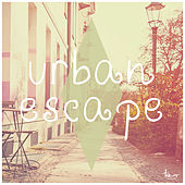 Urban Escape by Various Artists