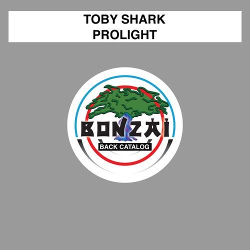 Prolight by Toby Shark