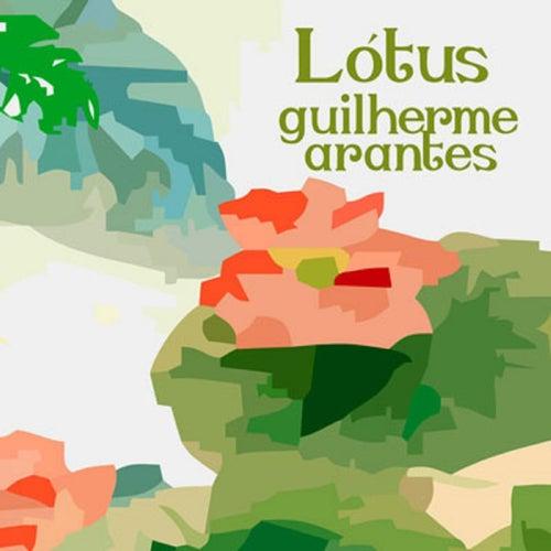 Lótus by Guilherme Arantes