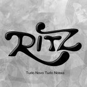 Tudo Novo Tudo Nosso by The Ritz