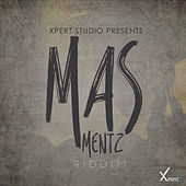 Masmentz Riddim by Various Artists