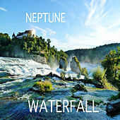 River by Neptune