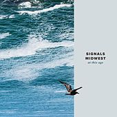 West Side Summer by Signals Midwest