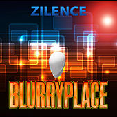 Blurryplace by Zilence