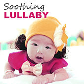 Soothing Lullaby – Ambient Music For Baby & Sleep, Cradle Song and Lullaby by White Noise For Baby Sleep