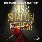 I'm Still Here - Single by Sharon Jones & The Dap-Kings