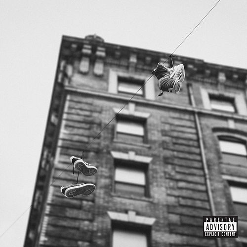 The Easy Truth by Skyzoo