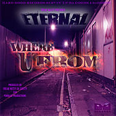 Where U From by Eternal