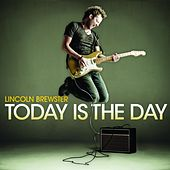 Worship Tools 15 - Today Is the Day by Lincoln Brewster