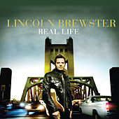 Worship Tools - Real Life by Lincoln Brewster