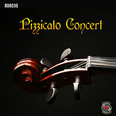 Pizzicato Concert by Various Artists