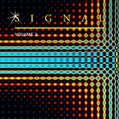 Signal, Vol. 2 by Various Artists