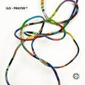 Prayer Ep by Worldwide Groove Corporation