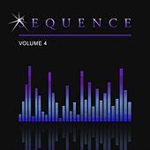 Sequence, Vol. 4 by Various Artists