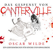 Das Gespenst Von Canterville by Various Artists
