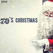 70's Christmas by Various Artists