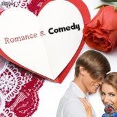 Romance & Comedy by Paolo Vivaldi