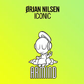 Iconic by Orjan Nilsen