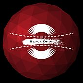 Black Drop by Various Artists