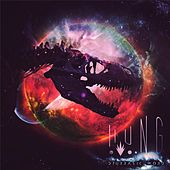 Djurassic Word by Hung