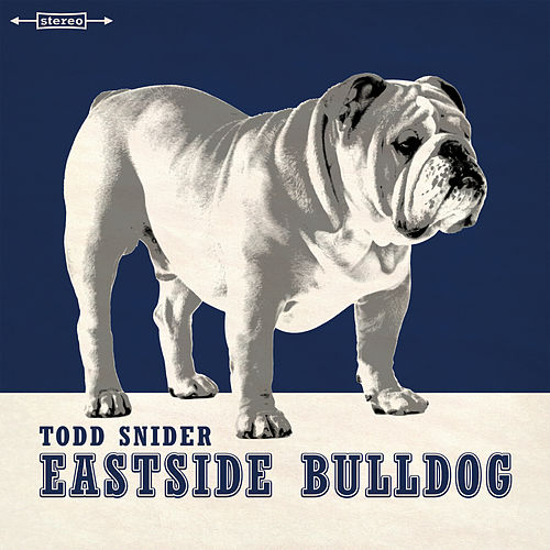 Hey Pretty Boy by Todd Snider