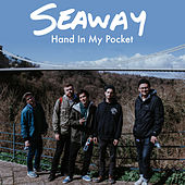 Hand in My Pocket by Seaway