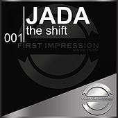 The Shift by Jada