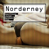 Norderney: Beachhouse Lounge Nordsee 2016 by Various Artists