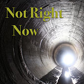 Not Right Now von Various Artists